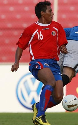Costa Rica-11-12-lotto-home-kit-red-blue-blue.JPG