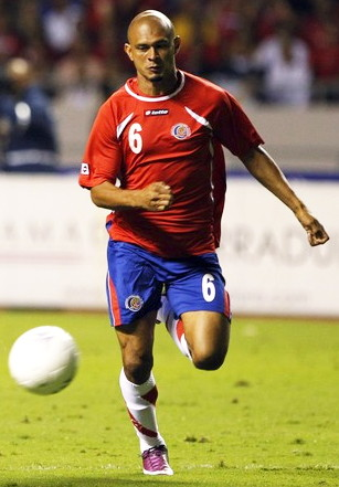 Costa Rica-11-12-lotto-home-kit-red-blue-white.jpg