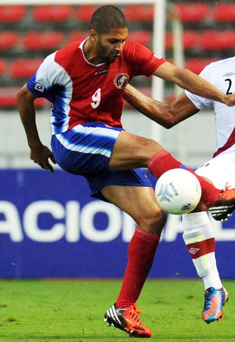 Costa Rica-12-13-lotto-home-kit-red-blue-red.jpg