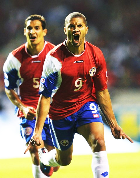 Costa Rica-12-13-lotto-home-kit-red-blue-white.jpg