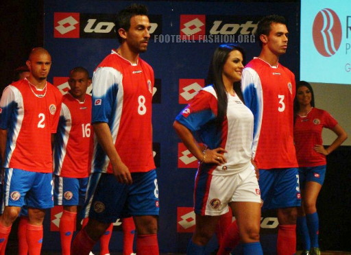 Costa Rica-12-13-lotto-new-home-and-away-kit.jpg