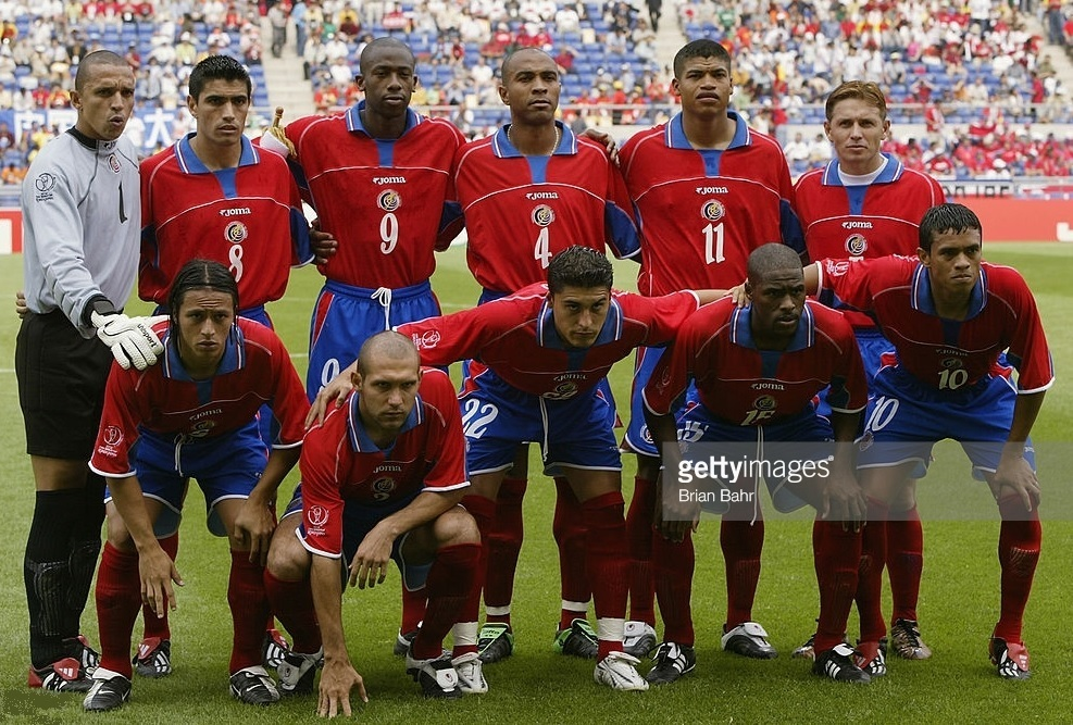 Costa Rica-2002-Joma-world-cup-home-kit-line-up.jpg