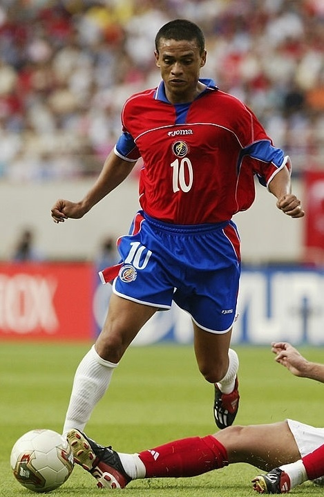 Costa Rica-2002-Joma-world-cup-home-kit.jpg