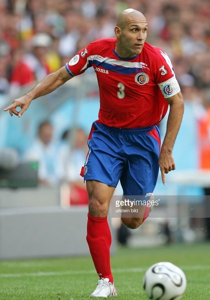 Costa Rica-2006-Joma-world-cup-home-kit.jpg