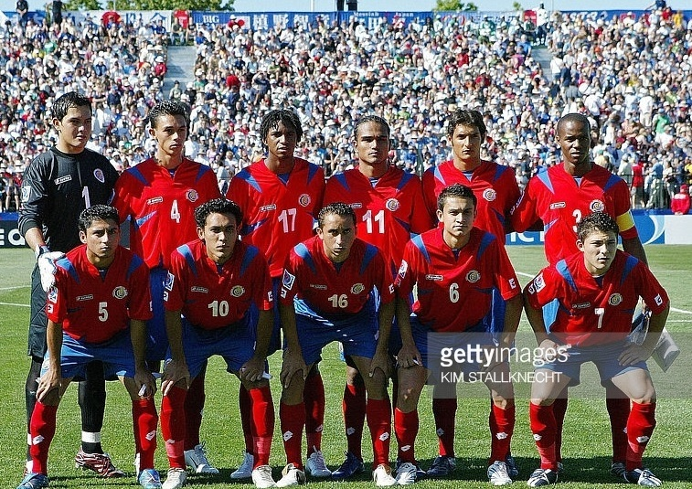 Costa Rica-2007-lotto-U20-world-cup-home-kit-group-photo.jpg