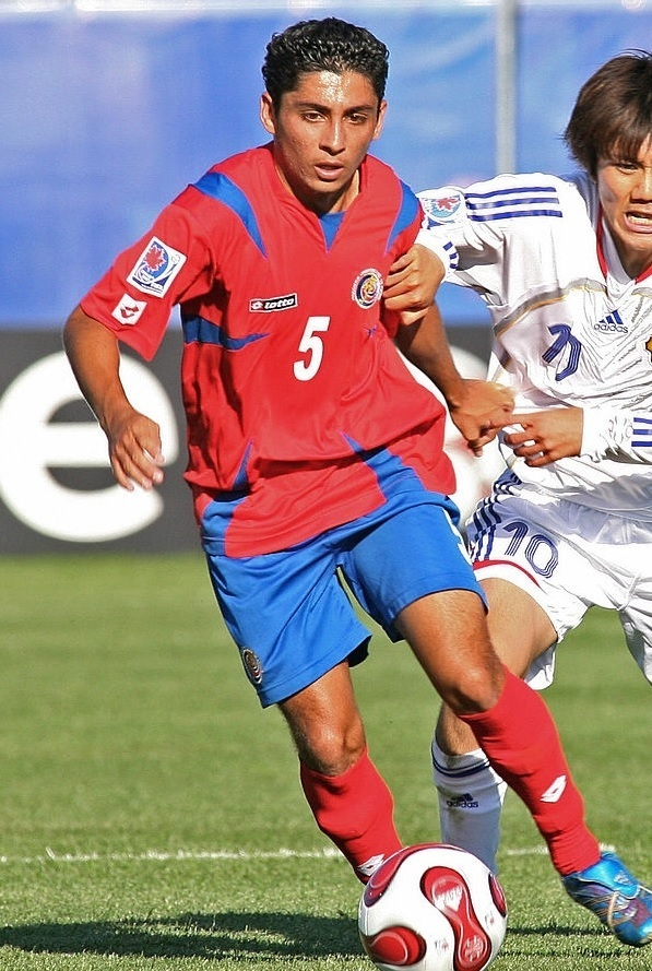 Costa Rica-2007-lotto-U20-world-cup-home-kit.jpg