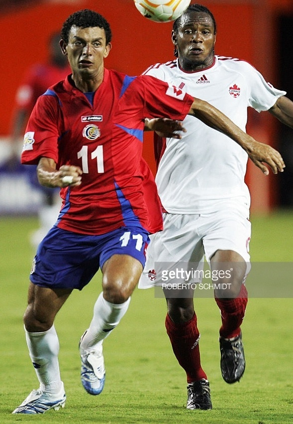 Costa Rica-2007-lotto-home-kit.jpg