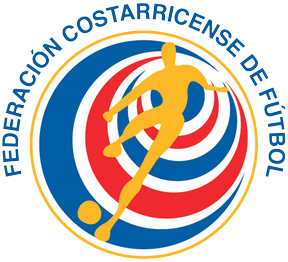 Costa_Rica_football_association.png
