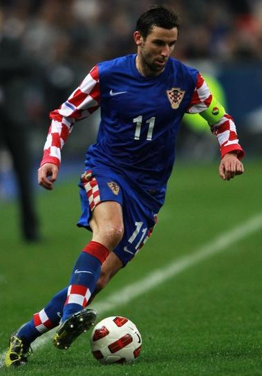 Croatia-10-11-NIKE-away-kit-blue-blue-blue-2.JPG