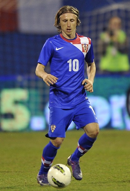 Croatia-12-13-NIKE-away-kit-blue-blue-blue.jpg