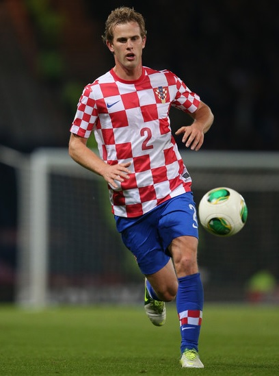 Croatia-12-13-NIKE-home-kit-check-blue-blue.jpg