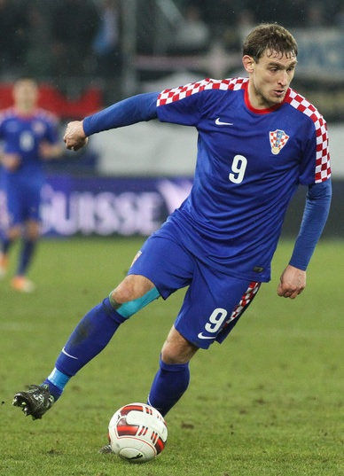 Croatia-14-15-NIKE-away-kit-blue-blue-blue.jpg