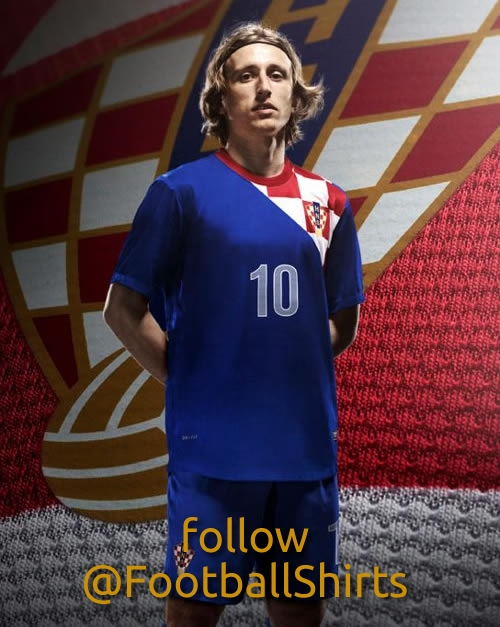 Croatia-2012-NIKE-new-home-shirt-2.jpg