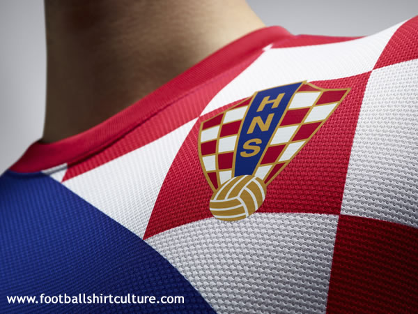 Croatia-2012-NIKE-new-home-shirt-6.jpg