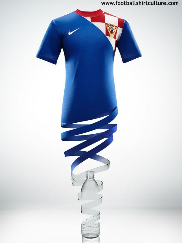 Croatia-2012-NIKE-new-home-shirt-7.jpg