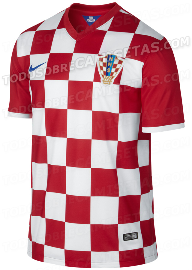 Croatia-2014-NIKE-new-home-shirt-1.jpg