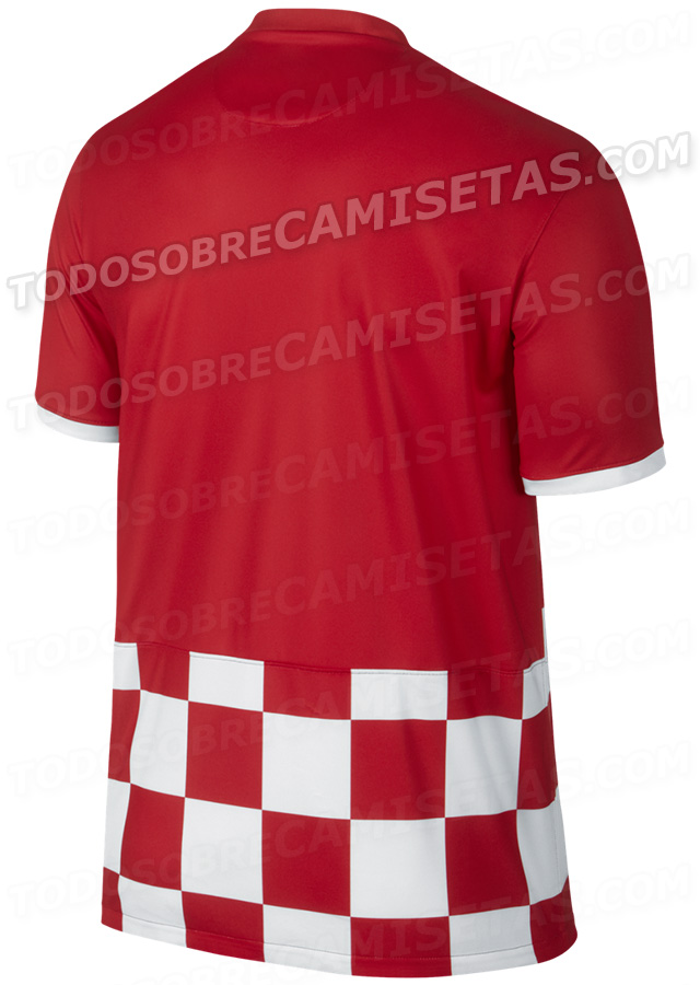 Croatia-2014-NIKE-new-home-shirt-2.jpg