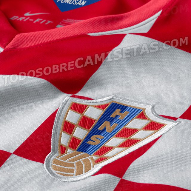 Croatia-2014-NIKE-new-home-shirt-3.jpg