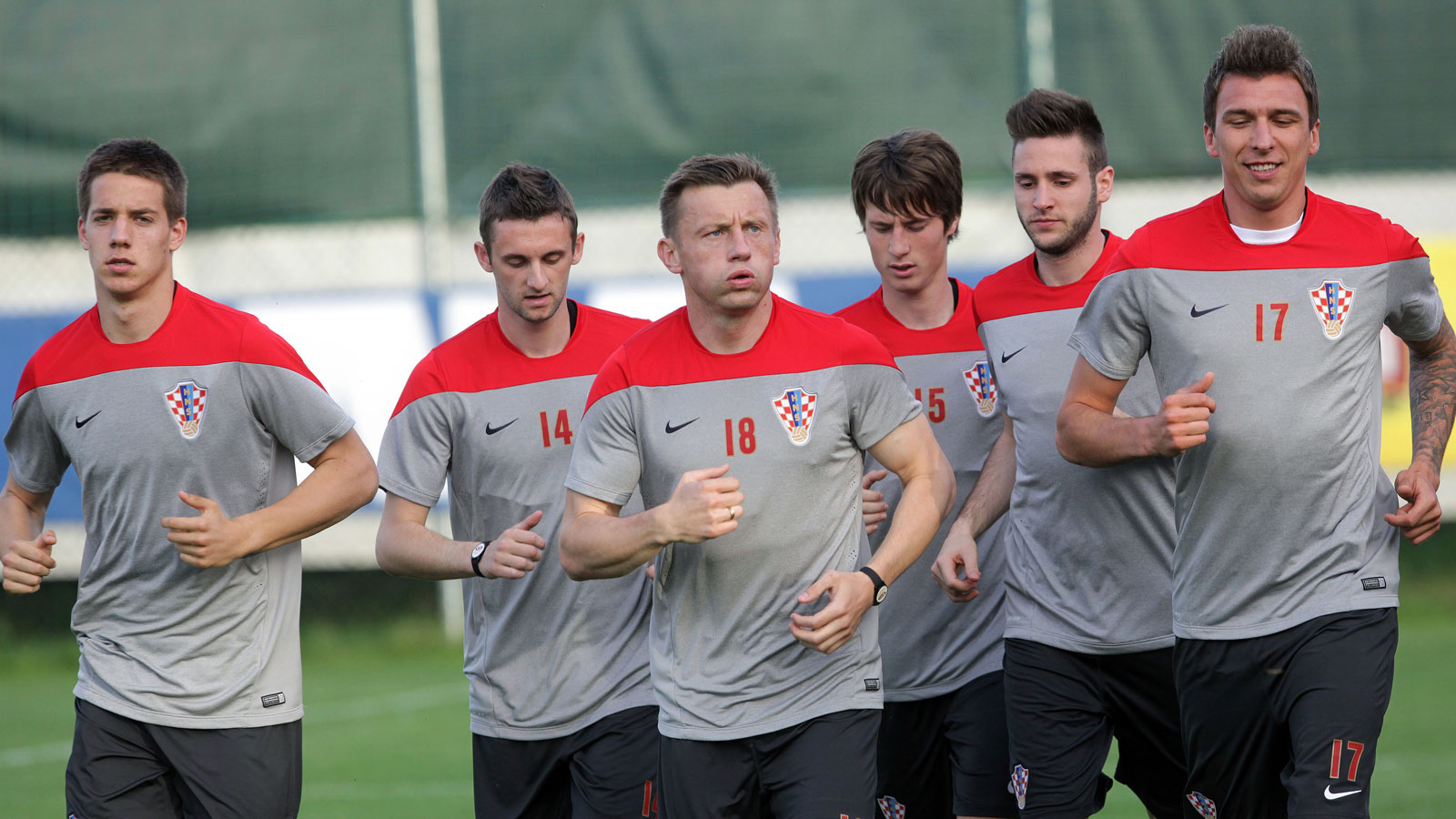 Croatia-2014-NIKE-training-kit.jpg