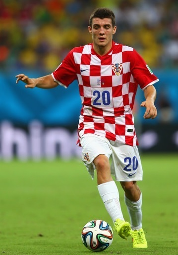 Croatia-2014-world-cup-home-kit-check-white-white.jpg