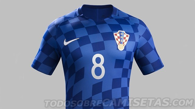 Croatia-2016-NIKE-new-away-kit-1.jpg