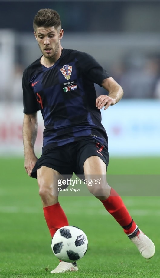 Croatia-2018-NIKE-away.jpg
