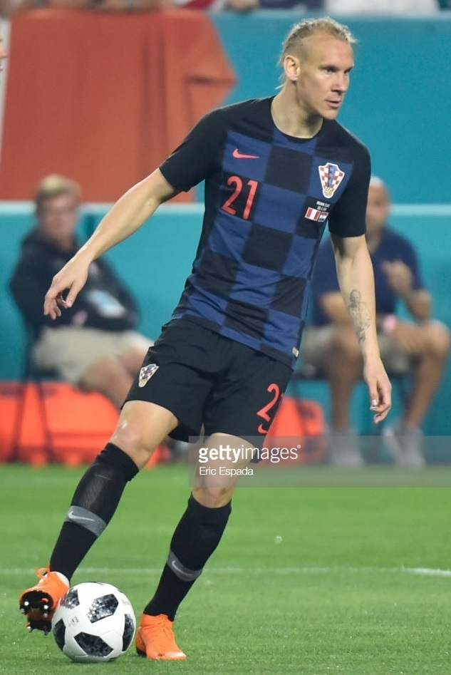 Croatia-2018-NIKE-away-kit-check-navy-navy.jpg