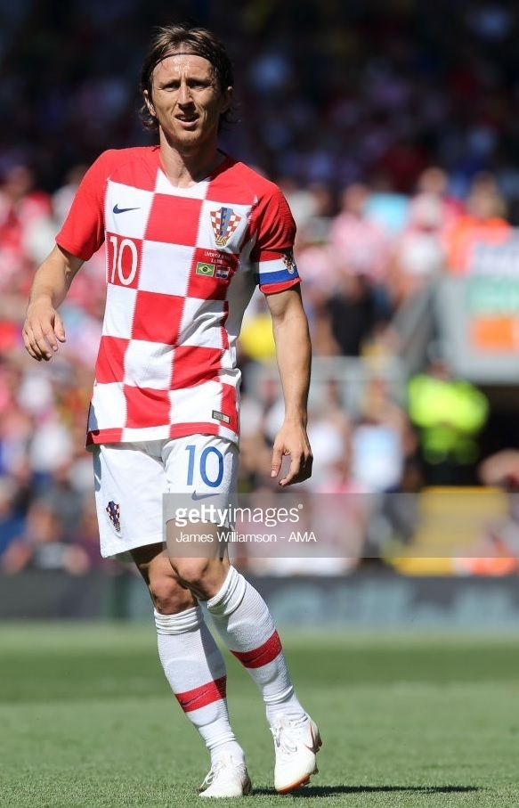 Croatia-2018-NIKE-home.jpg