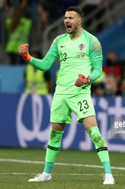 Croatia-2018-NIKE-world-cup-GK-kit-green-green-green.jpg
