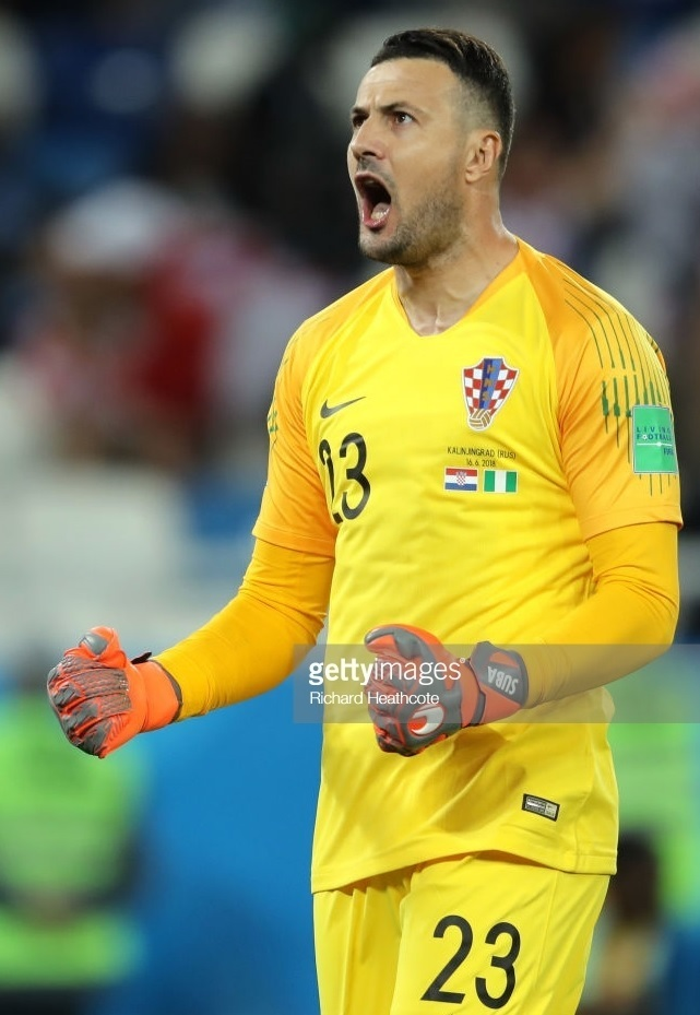 Croatia-2018-NIKE-world-cup-GK-kit-yellow-yellow-yellow.jpg