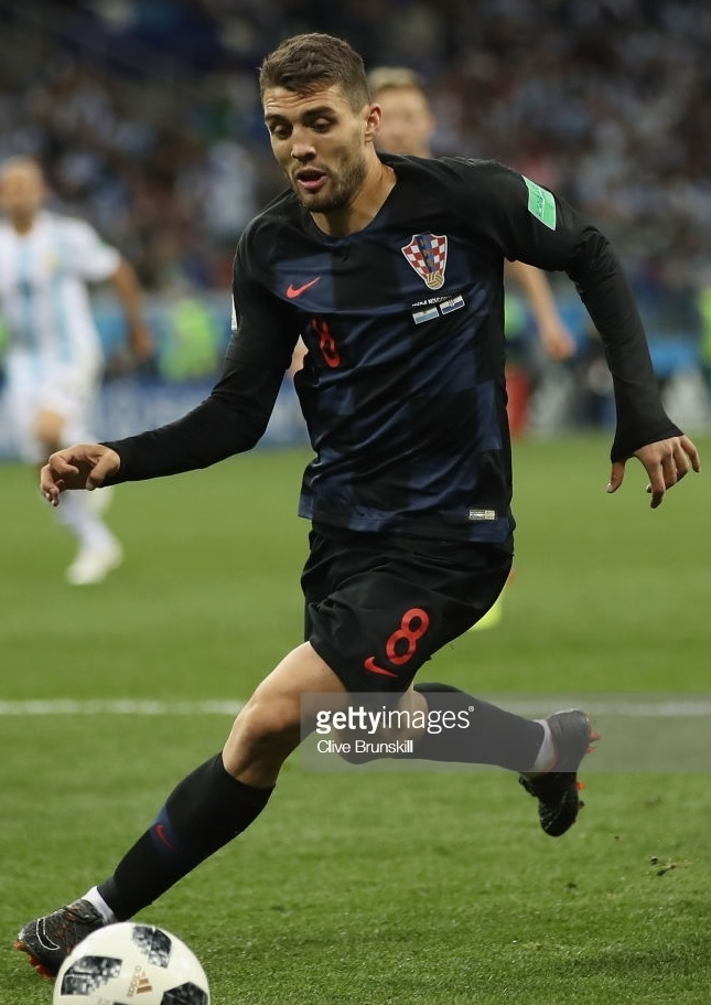 Croatia-2018-NIKE-world-cup-away-kit-check-black-black.jpg