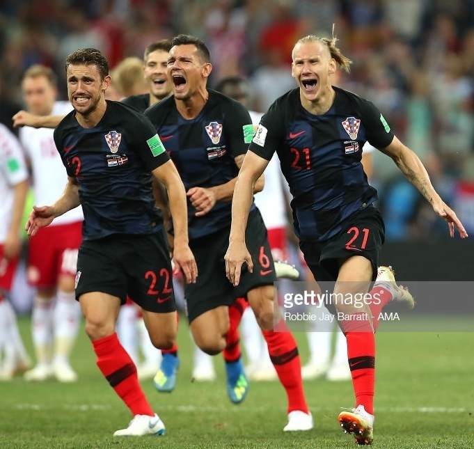 Croatia-2018-NIKE-world-cup-away-kit-check-black-red-penalty-shoot-out.jpg