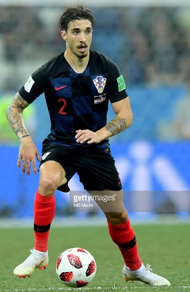 Croatia-2018-NIKE-world-cup-away-kit-check-black-red.jpg