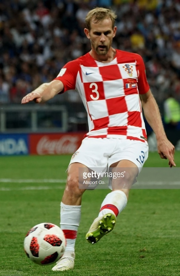 Croatia-2018-NIKE-world-cup-home-kit-check-white-white-Ivan-Strinic.jpg