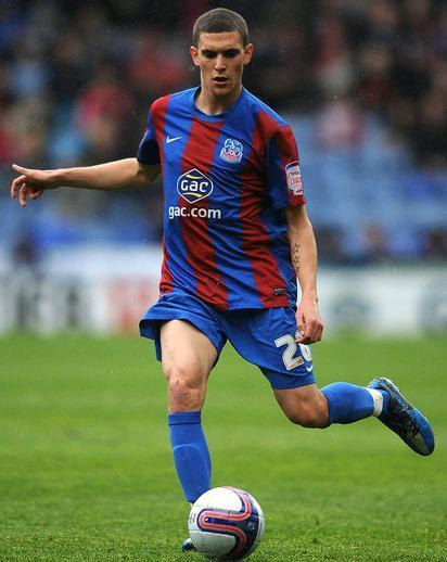 Crystal-Palace-11-12-NIKE-first-kit.JPG