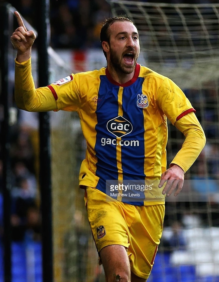 Crystal-Palace-12-13-Avec-away-kit.jpg