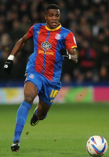 Crystal-Palace-12-13-Avec-first-kit.JPG