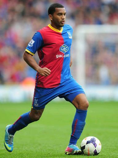 Crystal-Palace-13-14-Avec-first-kit.JPG