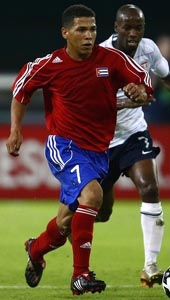 Cuba-08-adidas-home-red-blue-red.JPG