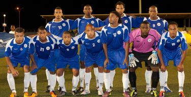 Curacao-11-Beltona-home-kit-blue-blue-white-line-up.jpg