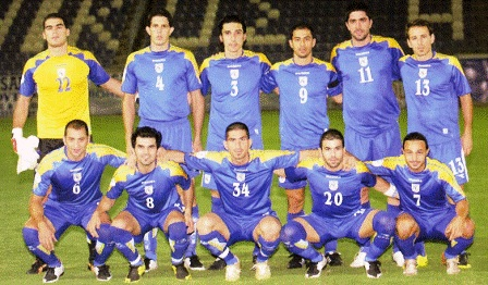 Cyprus-06-07-DIADORA-home-kit-blue-blue-blue-line-up.jpg