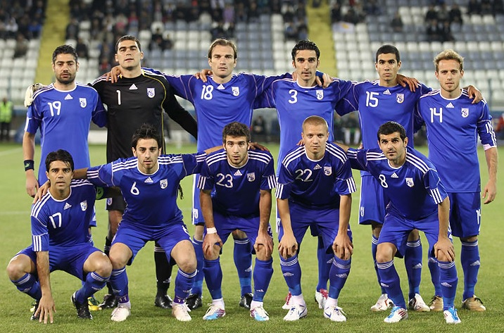 Cyprus-10-11-adidas-home-kit-blue-blue-blue-line-up.jpg