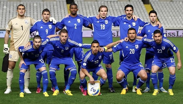Cyprus-12-13-adidas-home-kit-blue-blue-blue-line-up.jpg