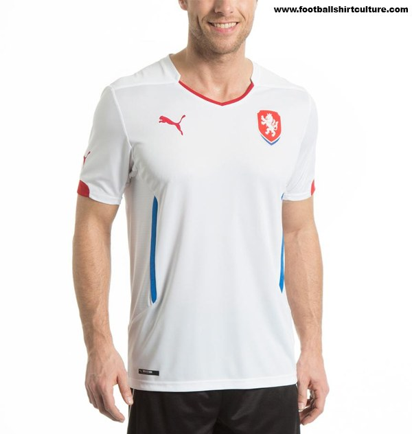 Czech-2014-PUMA-new-away-kit-2.jpg