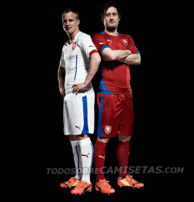 Czech-Republic-2014-PUMA-home-and-away-kit-3.jpg