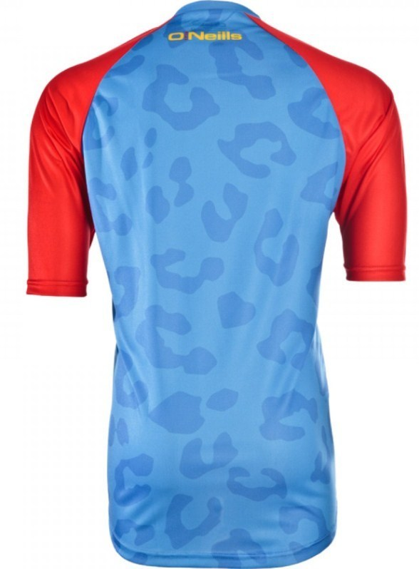 DR-Congo-2015-O'Neills-new-home-kit-2.jpg