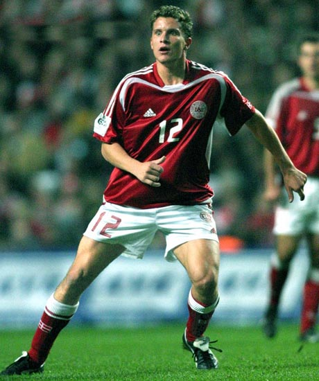 Denmark-04-05-adidas-home-kit-red-white-red.JPG
