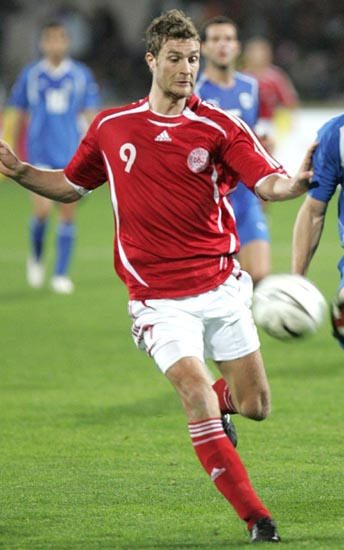 Denmark-06-07-adidas-home-kit-red-white-red.JPG