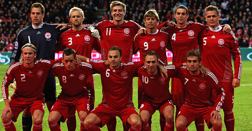 Denmark-08-09-adidas-home-kit-red-red-red-pose.jpg