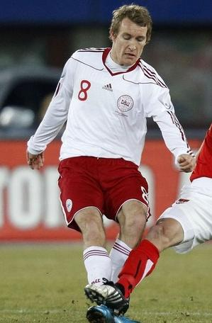 Denmark-10-11-adidas-away-uniform-white-red-white.JPG